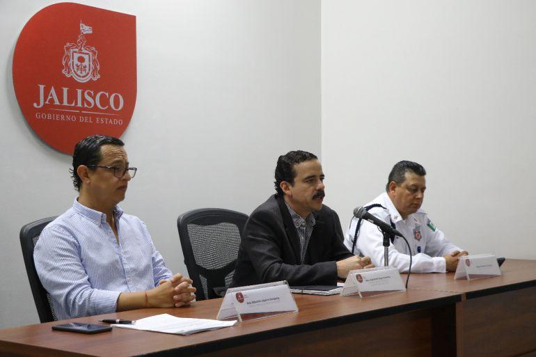 Anuncian arranque de obras de repavimentación en Ávila Camacho