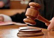 Denuncia el Consejo de Abogados que sólo hay justicia para quienes tienen dinero
