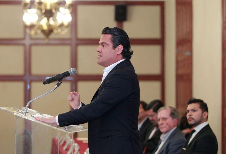 Lanzan Fondo Para el Desarrollo de las Industrias Creativas en Jalisco