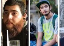 Vinculan a proceso penal a implicado en secuestros de los estudiantes de cine