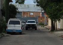 Asesinan a un sujeto afuera de un taller mecánico en Tlaquepaque