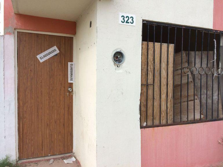 Roberto López responde al alcalde de Tlajomulco por posible plantación de cuerpos
