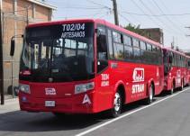 Incremento a la tarifa del transporte público es inaceptable: CCIJ