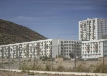 SEMADET evaluará el traslado de CONACYT a Villas Panamericanas