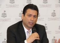 Descartan déficit de pediatras en Jalisco