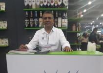 Destacan la participación de jaliscienses en Expo Alimentaria 2018
