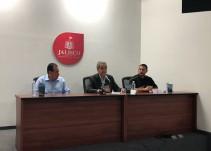 Sin afectaciones al turismo tras balacera en Punto Sao Paulo