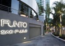 Alcalde de Guadalajara estuvo en el momento del tiroteo en Punto Sao Paulo