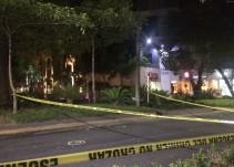 Identifican a la persona asesinada en Punto Sao Paulo