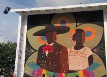 Guadalajara impone su tercer Récord Guinness