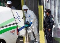 IJCF retarda la entrega de cuerpos por saturación de trabajo: FGE