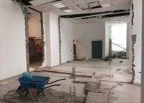 Inician construcción de Centro de Justicia Para la Mujer en Puerto Vallarta