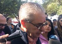 Austero será el tercer informe de gobierno de Guadalajara: Enrique Ibarra