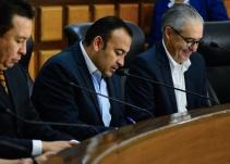 Aprueban aumento al impuesto predial en Guadalajara
