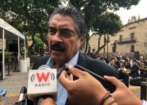 """Habrá """"limpia"""" al interior del PRI Jalisco"""