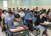 Analizan las tendencias internacionales de la educación superior