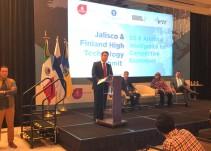 Jalisco pondrá en marcha la Universidad Digital