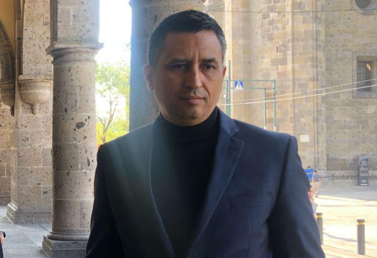 Polígono entre Federalismo y Calzada Independencia podría ser zona turística
