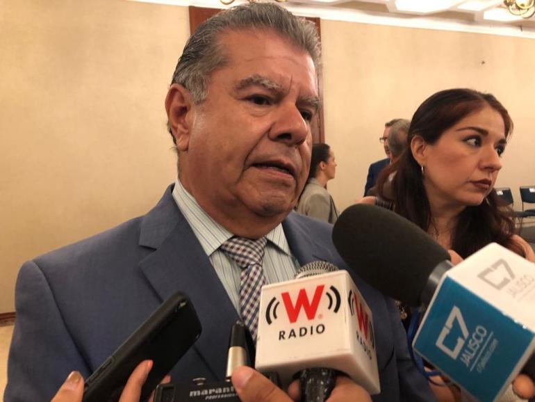Jalisco cerrará el año con 70 mil empleos creados