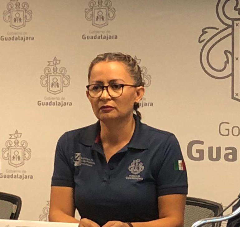 """Anuncia Policía de Guadalajara tercera edición del festival """"Oblatos sin Fronteras"""""""