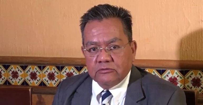 PRI insistirá en anular las elecciones en Chapala