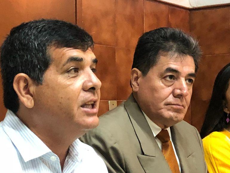 Defenderá MC su derecho a elegir candidato en Tomatlán