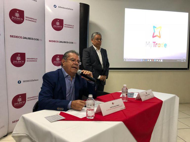 Jalisco generó más de 15 mil empleos en agosto: SEDECO