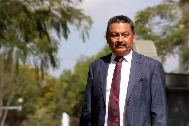 Fiscalía Anticorrupción lista para abrir carpetas de investigación