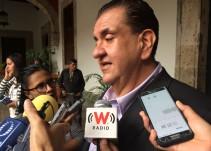 Francisco Ayón buscará resolver falta de pagos a maestros en CDMX