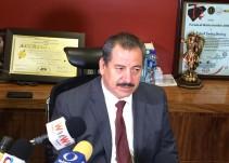Cesan a fiscal de Jalisco por tráiler con cuerpos