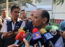Despidos no resolverán crisis en el IJCF: CEDHJ