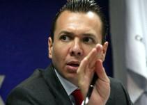 Pablo Lemus cuestiona al gobierno estatal por el trato a cadáveres