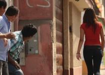Una de cada dos mujeres teme ser agredida sexualmente en Guadalajara