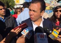 Anuncian proyectos de infraestructura para la zona de carretera a Colotlán