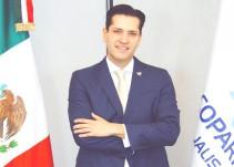 Inseguridad afectó al sector empresarial en Jalisco: COPARMEX