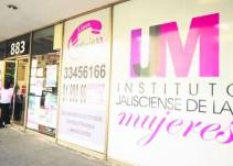 Buscan que Instituto de la Mujer en Jalisco siga siendo autónomo