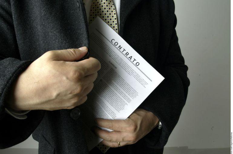 Jalisco entre los líderes de evasión fiscal en empresas fantasmas
