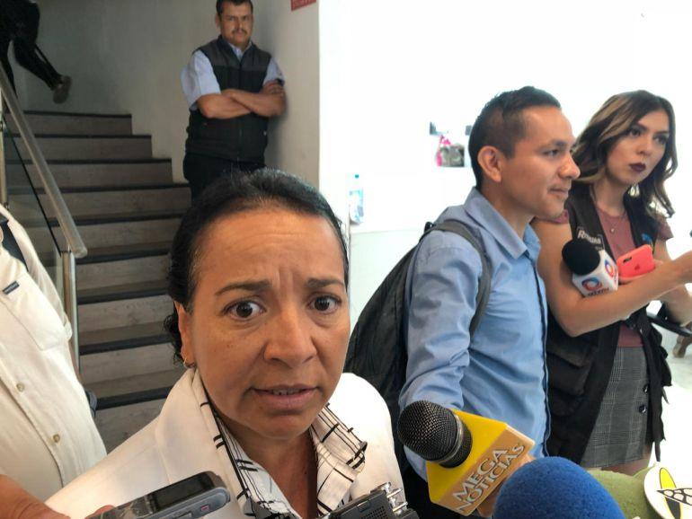 Denuncia FEDETJAL despidos injustificados en Zapopan, Tlajomulco y Guadalajara