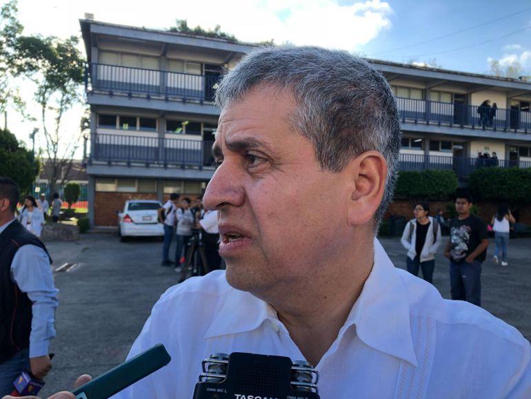 Rectores se suman a protestas por muertes de estudiantes de UdeG