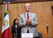 UdeG dará seguimiento a denuncias de acoso contra investigador del CUCiénega