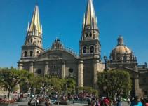 Contratan nuevos inspectores en Guadalajara