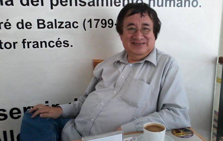 Con audios de prueba, cesan a docente del CUCiénega por acoso
