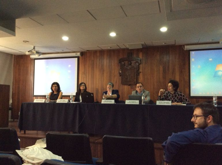 IEPC realiza foros de análisis de equidad y género tras elecciones