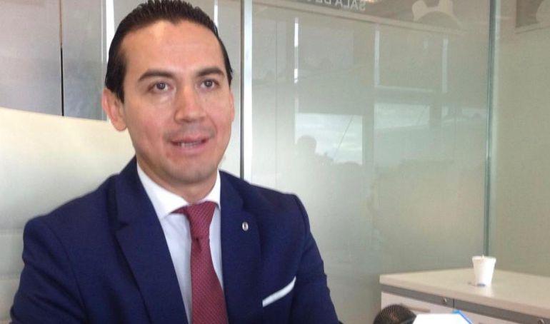 Avanza plataforma digital para el registro de trasporte público en Jalisco