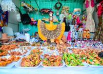 La Feria del Cartón, una tradición renovada