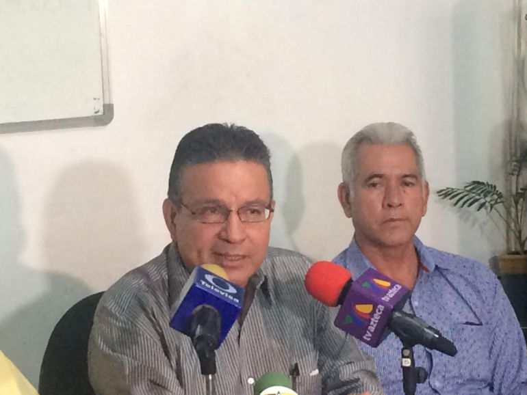 Red Ciudadana rechaza incremento a pasaje de Ruta-Empresa