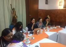 Fusión de instancias en pro de los derechos de las mujeres, graves retrocesos: CLADEM