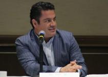 Buscan que el aeropuerto de Guadalajara sea líder en transporte de carga
