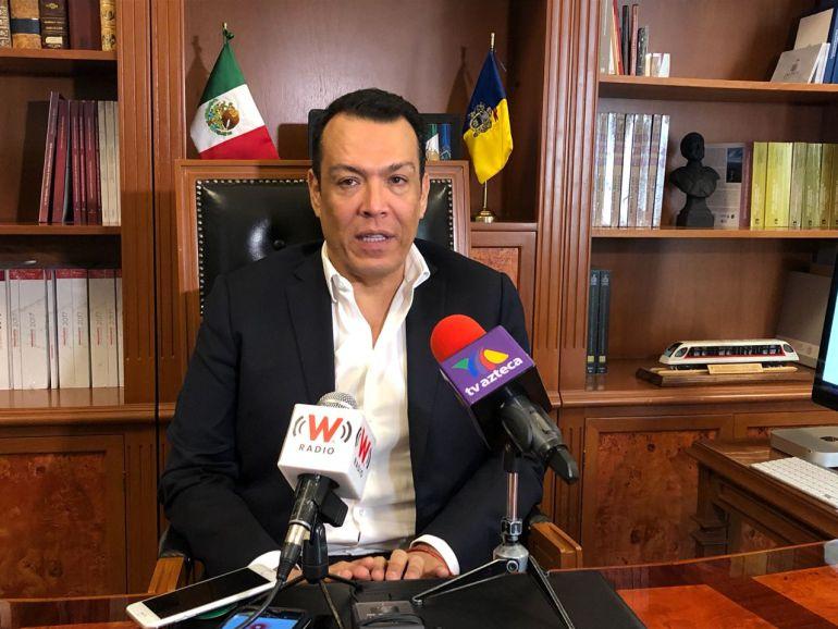 Homicidios siguen a la alza en la Zona Metropolitana de Guadalajara