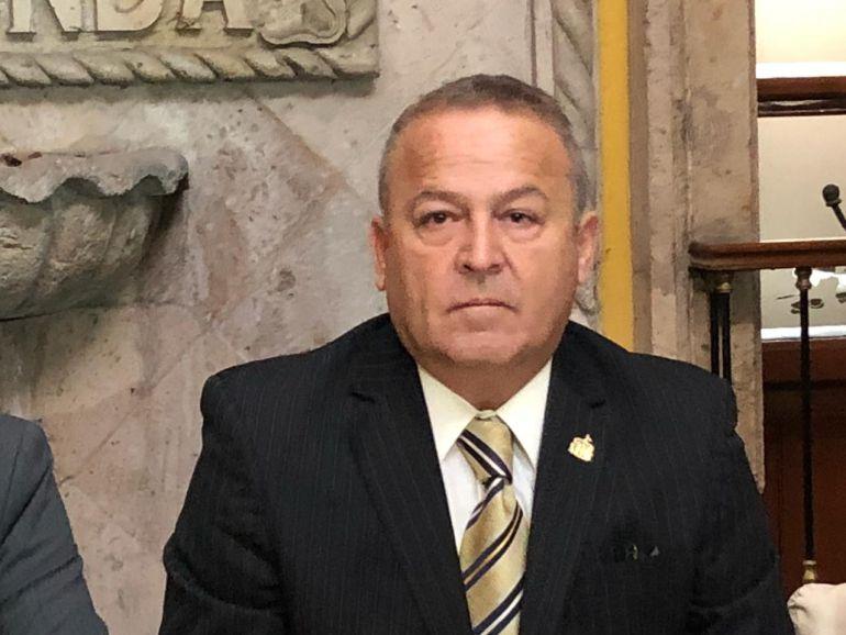 Colegio de Abogados de Jalisco interponen amparos contra Ley del Notariado